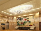 专业工装:酒店宾馆丨商务酒店/主题宾馆/婚庆酒店