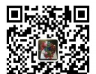徐州市生日蛋糕大型蛋糕鲜花预定订购可送货上门