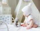 怎么样选择深圳哪家拍宝宝照好婴爱儿童摄影工作室