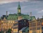 鞍山鑫泉:加拿大麦吉尔大学环境专业本科申请条件及案例解析
