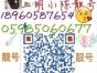 三明市区大流量卡