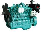 柴油发电机组发动机零件常见的失效形式 变形/疲劳断裂/腐蚀