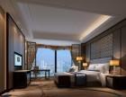 酒店装修方案设计公司