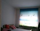 碧春苑 3室精装修带家具家电,拎包入住入住