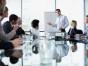 如何选择英语培训机构 怎么选择合肥英语培训