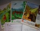 转让,美绘版全译本,【森林报】儿童文学类图书