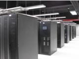 網站建設后有專業亦豐科技云服務器