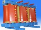 佛山南海区收购旧干式变压器