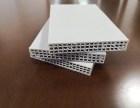 亿爱达中空塑料建筑模板节约环保的优点会被充