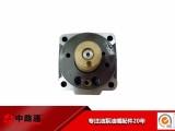 供应柴油发动机配件 6缸右旋泵头6601适用机械VE泵泵头