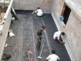 東直門附近防水補漏 漏水檢測 衛生間漏水點檢測