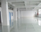 潍坊昌乐做环氧地坪漆较专业的材料厂家