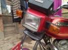本田摩托车面议