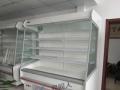 蔬菜水果保鲜柜 风幕柜 立式冷藏展示柜 鲜肉柜熟食柜 蛋糕柜