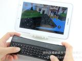 新款推荐 ipad蓝牙键盘 专用蓝牙键盘手柄