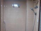 单人间带独立卫生间免物业水网费个人发布