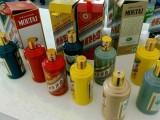 星海广场高价上门回收烟酒 回收茅台酒 回收礼品回收虫草