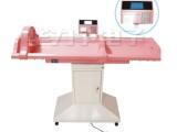 WS-RTG-1CT型0-3岁幼儿智能体检仪康娃品牌