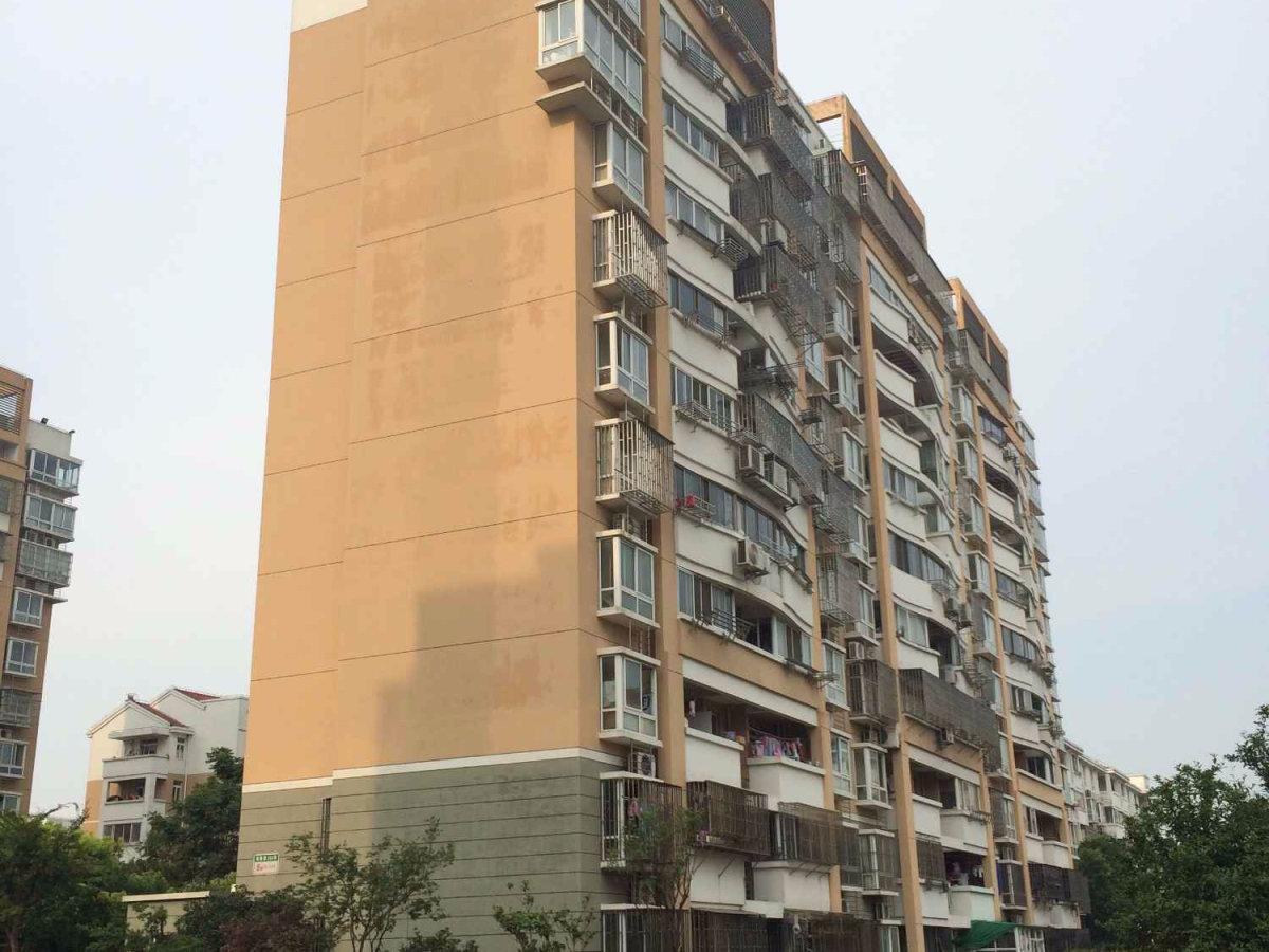 9号线口两百米 低于市场50万 精装大三房 好成熟社区
