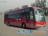 乘车贵阳到三门县客车时刻表+客车汽车多长时间