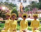 【美食纯玩】越南胡志明、头顿、美拖双飞五天