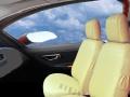 专业生产各种汽车座椅套