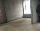 国博新城二期碧园居7栋二楼 毛坯房 89平米