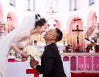 保定教堂婚礼1500元可举办 神父主礼,浪漫教堂