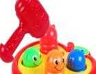 婴范童品儿童玩具 婴范童品儿童玩具诚邀加盟