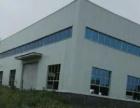 雪松路东段 仓库 5000平米