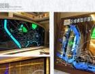 专业建筑模型沙盘模型制作与设计机械模型工业模型