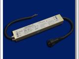 LED埋地灯/筒灯/防水等级IP67/防水电源