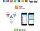 赤峰较专业的网站建设,app开发,seo优化 公司