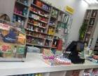 个人超市出兑 铁西万象汇附近超市便利店出兑转让