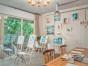 长沙专业的成人美术培训班,90度成人画室