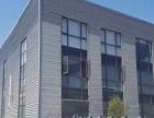 出售24米宽10万方二手钢结构厂房旧钢结构厂房