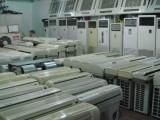 苏州中央空调回收商家 园区回收中央空调电话