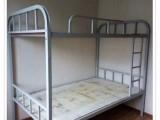厂家直销上下床实木床双人床单人床