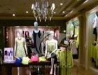 长期高价收购各类服装不要旧衣服