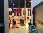 牡丹江瑜伽俱乐部牡丹江瑜伽教练培训牡丹江空中瑜伽