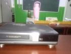 出售70年代唱片机,录像带机