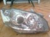 供应奥迪TT大灯总成 前照灯 雾灯 转向灯 LED灯 倒车灯