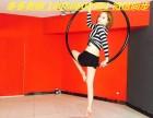 性感钢管舞培训 没基础能学会钢管舞吗 学钢管舞需要好多钱