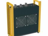 6.6kw 大功率電池充電機 高頻充電機 車載充電機