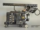 二手索尼F55摄像机,索尼摄影机专卖