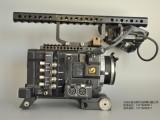 二手转让 索尼F55 4K数字摄影机,低价出售