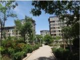 吉林个人住房抵押贷款45万-一般额度