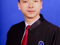 广州市荔湾区因盗窃他人财物罪不服上诉律师
