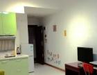 东塘北国家电网旁如家短租公寓