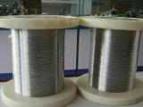 厂家供应304全软不锈钢退火氢退不锈钢线316耐磨不锈钢线